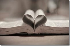 pages-of-bible-form-a-heart2