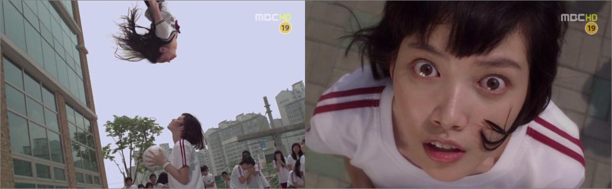 Znalezione obrazy dla zapytania suicide korean drama